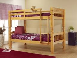 Family Furniture Bedroom Sets Exotic Bedroom Sets Calligaris Swami Bed Full Size Of Bed