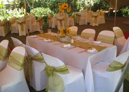 wedding arches to hire cape town wedding table decorations wedding function decor hire budget