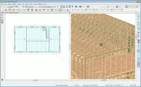 framing edit tools and lookout framing