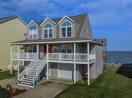 House With Inlaw Suite For Sale In Law Suite Hampton Real Estate Hampton Va Homes For Sale