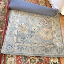 Pottery Barn Rugs On Sale Pottery Barn Rugs Carpets Ebay