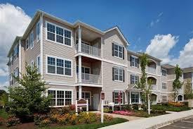 ewing nj real estate ewing homes for sale realtor com