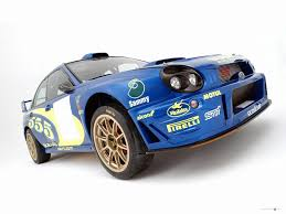 subaru wrc 2007 pictures of car and videos 2005 subaru impreza wrc sti supercarhall