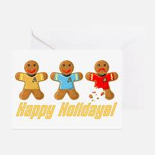 greeting cards cafepress