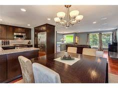 Split Level Kitchen Ideas Bi Level Kitchen Remodels Bi Level Kitchen Renovation Kitchen