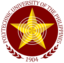 Home Based Design Jobs Philippines Polytechnic University Of The Philippines Wikipedia