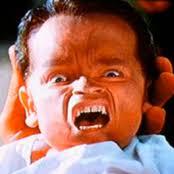 Arnold Schwarzenegger Memes - arnold schwarzenegger love child memes