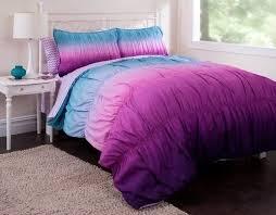 Best 25 Teen Comforters Ideas by Teenage Twin Comforter Sets Best 25 Girls Ideas On Pinterest 13