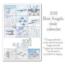 Small Easel Desk Calendar Calendars U2013 Catch A Star Fine Art