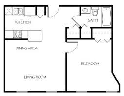 floor plans for bedrooms floor plans for bedrooms dayri me