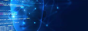 artificial intelligence potentials in b2b marketing d u0026b