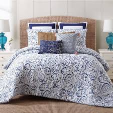 buy paisley duvet cover king from bed bath u0026 beyond