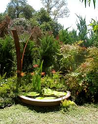 garden design garden design with meditation garden on pinterest