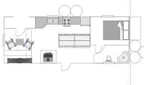 cabin blue prints awesome cabin blueprints floor plans 26 pictures home building
