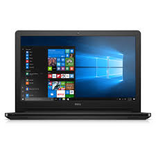 expert reviews on best black friday deals on laptops laptops u0026 notebooks b u0026h photo video