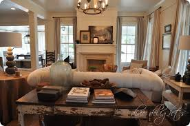 Southern Farmhouse Home Plan Impressive Southern Living 2012 Idea House U2013 Dixie Delights