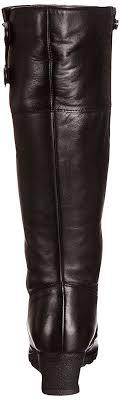 womens boots debenhams lotus bellano wedge heel s boots shoes lotus boots debenhams