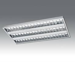 Office Ceiling Light Office Recessed T5 3 28w Ceiling L Buy T5 Ceiling L