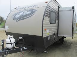 2008 Cardinal By Forest River Limited Edition Fifth Wheel Noble Rv Iowa And Minnesota Rv Dealer Ia Mn Rv Sales