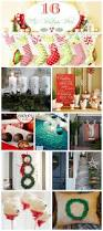 16 diy christmas ideas home stories a to z