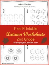 7204 best free homeschool printables and worksheets images on