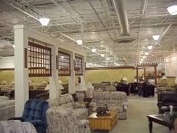 Home Decorating Store by Interior Home Store Home Decorating Stores Home Decorating Stores