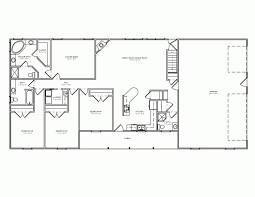 open ranch style floor plans in addition to for open concept ranch floor plans