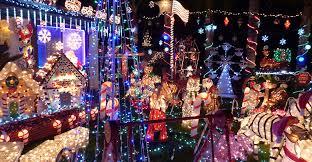 christmas light show 2016 2015 north county christmas lights displays