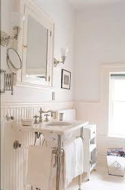 22 best bathroom images on pinterest bathroom ideas home and