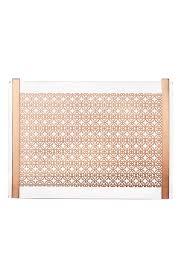 decorative trays u0026 trinket trays nordstrom