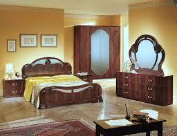 Designer Bedroom Set Wardrobe Bed Set Designer Furniture Ebay Italian Cabinets For Sale