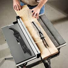 Best Contractor Table Saw by Skilsaw U0027s Worm Drive Table Saw Tools Of The Trade Saws Tool