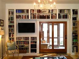 hanging bookshelves ikea home decor ikea best ikea bookshelves white bookshelves ikea built in bookshelves ikea