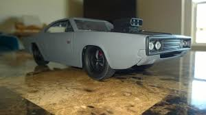 how to build a dodge charger dodge charger traxxas slash build rock city customs the