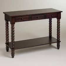 Entrance Tables Furniture Extraordinary 70 Hallway Entry Table Design Inspiration Of Best