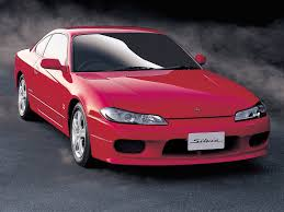 1998 nissan 240sx modified 1999 nissan silvia spec r supercars net