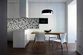 small kitchen ideas apartment related to house renovation design