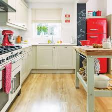 60 voguish vintage kitchen ideas which are tried and tested retro style vintage kitchen design