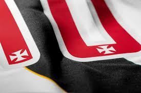 Vasco Da Gama Flag Umbro Vasco Da Gama 2016 17 Trikots Veröffentlicht Nur Fussball