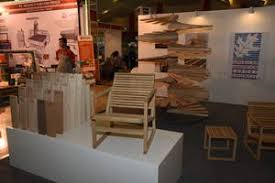 Woodworking Machinery Show by Ifmac Woodworking Machinery Show And Amkri Seminar American