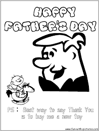 buy a new toys to children on father u0027s day