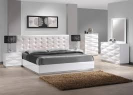 Modern Bedroom Furniture Rooms To Go Refinish Bedroom Furniture How To Paint Laminate Refinish