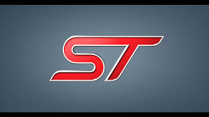 ford commercial logo next generation ford fiesta st makes action packed video debut