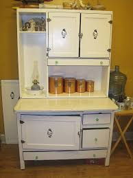 Furniture For Kitchen Storage Furniture Cool Hoosier Cabinet For Home Furniture Ideas