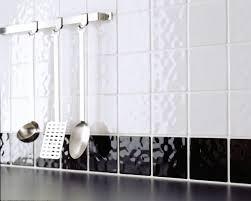 kitchen white wall tiles blue and for eiforces regarding white