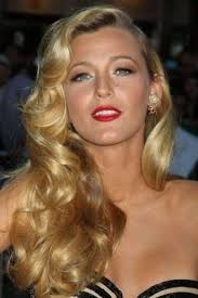 roaring 20s long hairstyles the most brilliant roaring twenties long hairstyles pertaining to