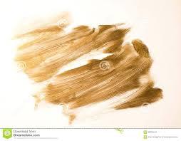 ul150 1 golden leaf interior exterior paint samplegolden yellow