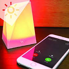 sign up for amazon text alerts black friday emails amazon com witti design notti smart mood and night light with