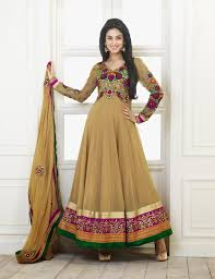 Cheap Online Wedding Dresses Online Shopping Dresses Online Dress Boutiques Cheap Dresses