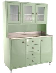 cabinet apartment kitchen storage best small kitchen storage